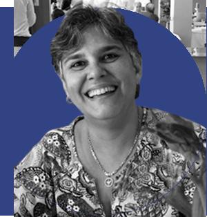 Fátima Cunha - Sócia Fundadora